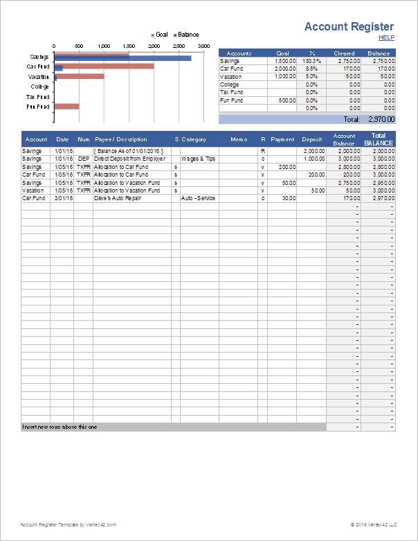 T Account Template Excel. t accounts excel template dingliyeya ...