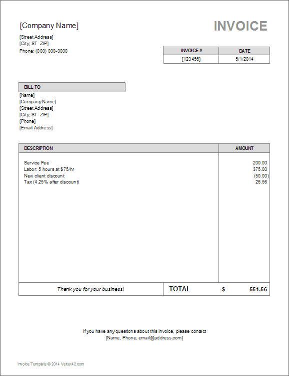 Reliefworkersus  Winsome Basic Invoice Template With Engaging Basic Invoice With Divine Invoices Management Also Hertz Invoices In Addition Invoicing In Excel And Invoice Me For The Microphone As Well As Invoicing And Payment Additionally Invoice Books Printing From Vertexcom With Reliefworkersus  Engaging Basic Invoice Template With Divine Basic Invoice And Winsome Invoices Management Also Hertz Invoices In Addition Invoicing In Excel From Vertexcom