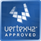 Vertex42 Approved Spreadsheet Consultant