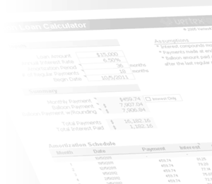 balloon mortgage calculate balloon mortgage payment