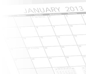 Pin Calendar Monthly Calendars To Print Cute Templates Tattoo Designs ...