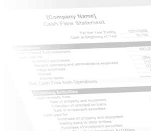 Modassic Marketing moreover Search additionally Dowelmakingjig as well Accounts receivable in addition Learning Experiences. on proposition template