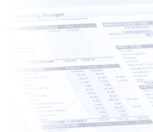 family budget app for ipad