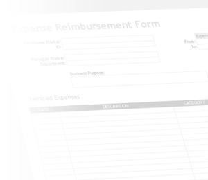 ftr-reimburt-form Office Supplies Expense Report Template on personal monthly, sample excel, business travel, monthly income, printable weekly, free weekly,