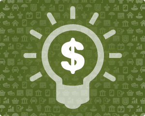42 Effective Ways to Save Money thumbnail