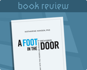 A Foot in the Door