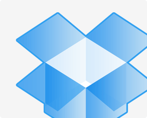 Dropbox for Collaboration