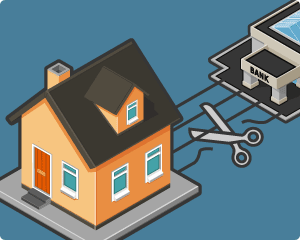 10 Strategies for Paying Off Your Mortgage Early thumbnail