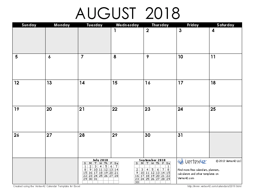 Calendar Year Legal Definition : Free printable calendar monthly calendars