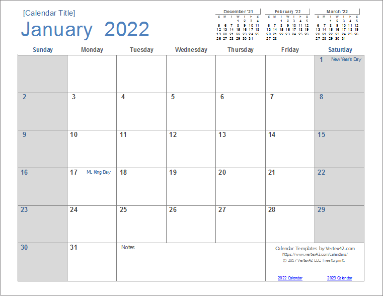 image about 2022 Calendar Printable identify 2022 Calendar Templates and Visuals