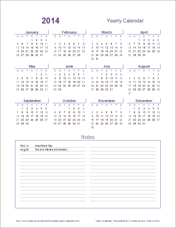 562 x 729 png 11kB, Png Calendar 2015 Indian Holidays/page/2 | New ...